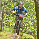 Photo of Nathan WIELD at Glentress