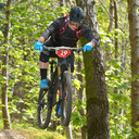 Photo of Richie RUDE at Glentress