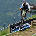 Photo of Lorenzo SORRENTINO at Leogang