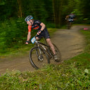 Photo of Nathan WILSON (exp) at Parkwood Springs