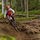 Photo of Lukas UCEN at Schladming