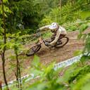 Photo of Gianluca VERNASSA at Schladming