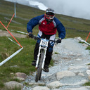 Photo of Grant MURDOCH at Fort William