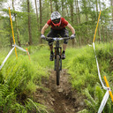 Photo of Chris BOAK at Grizedale Forest