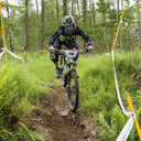 Photo of Andy ROBERTS (mas1) at Grizedale Forest