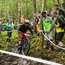 Photo of Matthew INESON at Grizedale Forest