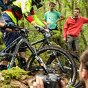 Photo of Thomas MOORE (sen) at Grizedale Forest