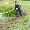 Photo of Paul WHITELEGGE at Grizedale Forest
