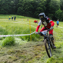 Photo of Joe ROBSON at Grizedale Forest