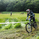 Photo of Michael BOWES at Grizedale Forest