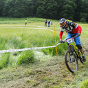 Photo of Matthew FORD at Grizedale Forest
