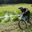 Photo of Chris REID (mas) at Grizedale Forest