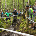 Photo of Marc WHALE at Grizedale Forest
