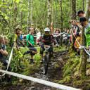 Photo of Ben ADAMS (sen) at Grizedale Forest