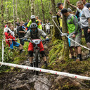 Photo of Stuart MCCARTHY (sen) at Grizedale Forest