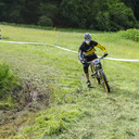 Photo of Simon RUSZALA at Grizedale Forest