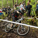 Photo of Michael HOBBS at Grizedale Forest