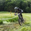 Photo of Matthew WRIGHT (mas1) at Grizedale Forest