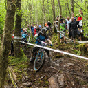 Photo of Daniel ROBINSON (1) at Grizedale Forest