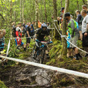 Photo of Jonathan GREEN at Grizedale Forest