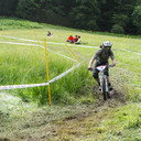 Photo of James TAYLOR (vet) at Grizedale Forest