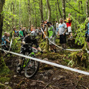 Photo of Callum POWELL at Grizedale Forest