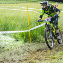 Photo of Jesse STAPLE at Grizedale Forest