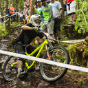 Photo of Oliver BARTON at Grizedale Forest