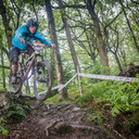 Photo of Tim WOOD at Grizedale Forest