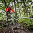 Photo of Tom SPRIGGE at Grizedale