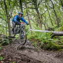 Photo of Martin MIFSUD at Grizedale Forest