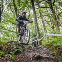 Photo of Jack MALONE at Grizedale Forest