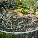 Photo of Ian MOCKETT at Grizedale Forest