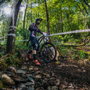 Photo of Harry SOWDEN at Grizedale Forest