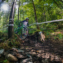 Photo of Lucy FOLLETT at Grizedale Forest