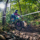 Photo of Fay JORDAN at Grizedale Forest
