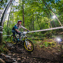 Photo of Simon EVERITT at Grizedale Forest