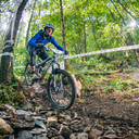 Photo of Rob CARR at Grizedale Forest