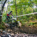 Photo of Kev DUCKWORTH at Grizedale Forest