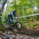Photo of Matthew PRATLEY at Grizedale Forest