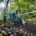 Photo of Sophie CARTER at Grizedale Forest