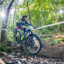 Photo of Keven BAINES at Grizedale Forest