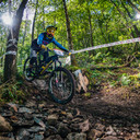 Photo of Ollie HOOPER at Grizedale Forest