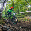 Photo of Andrew SETCHFIELD at Grizedale Forest
