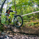 Photo of Alun MORLEY at Grizedale Forest