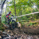 Photo of Paul MASHITER at Grizedale Forest