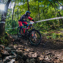 Photo of Claire BENNETT at Grizedale Forest