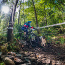 Photo of Emma BRADLEY at Grizedale Forest