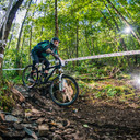 Photo of Brian HARRISON (gvet) at Grizedale Forest