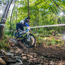 Photo of Mark GEARD at Grizedale Forest